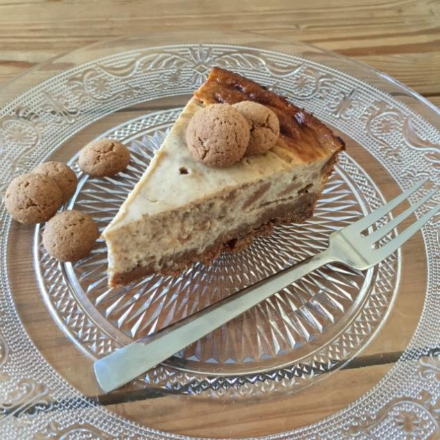 pepernoten cheesecake (2).JPG