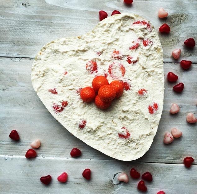 kwark aardbeien cheesecake.jpg