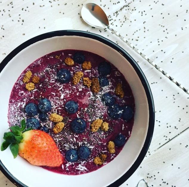 smoothiebowl-purple
