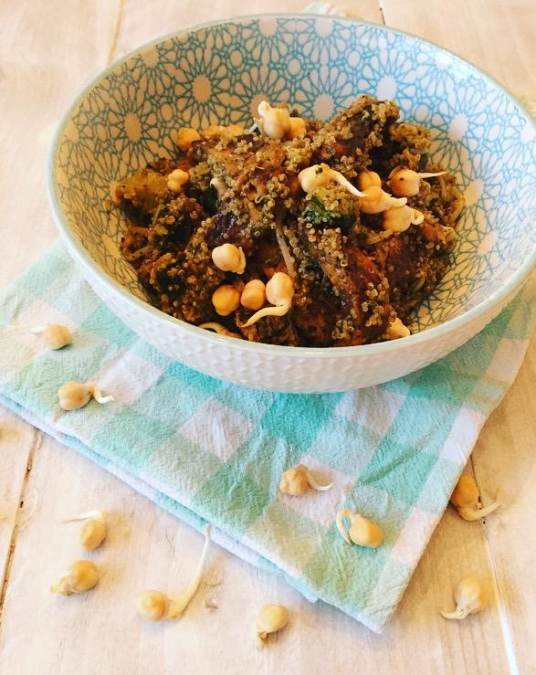 wokschotel-quinoa-tempeh-paksoi