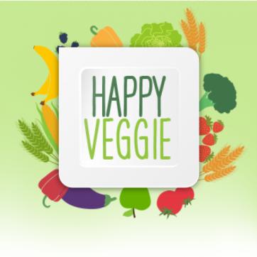 happy_veggie_JkW[1].png