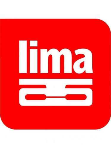 lima_logo_p1795_cmyk.jpg_0_0[1]