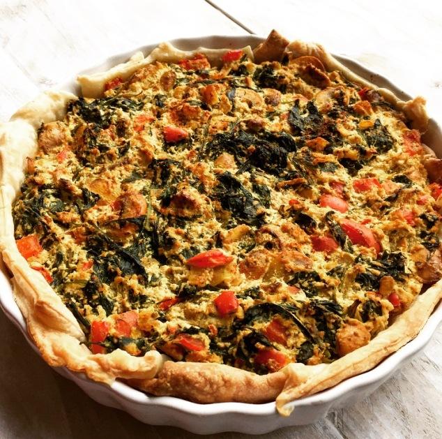 groente quiche 2.jpg
