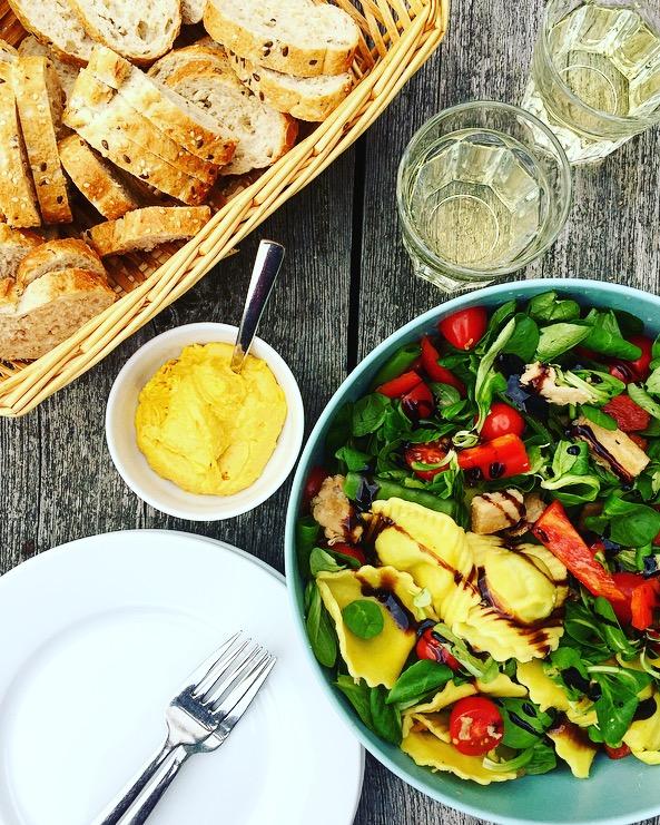 ravioli salade.jpg