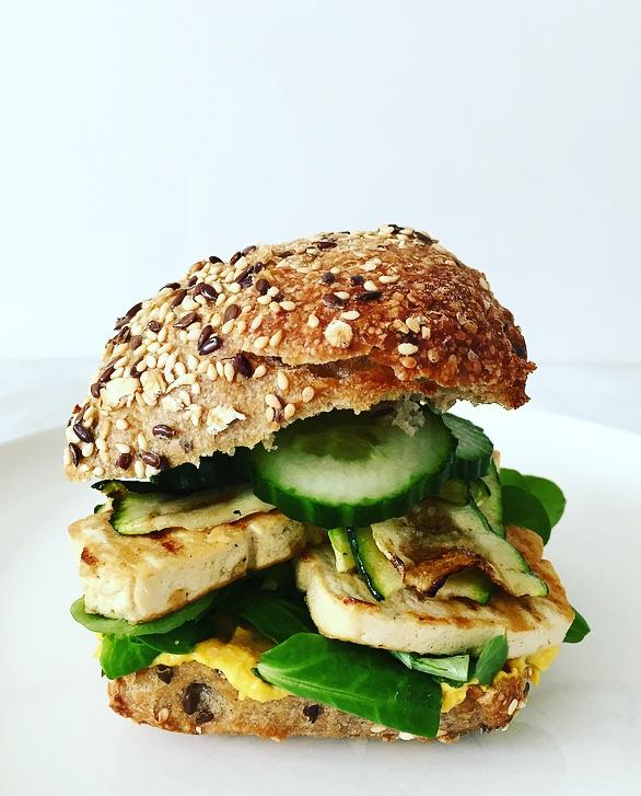 tofu burger.jpg