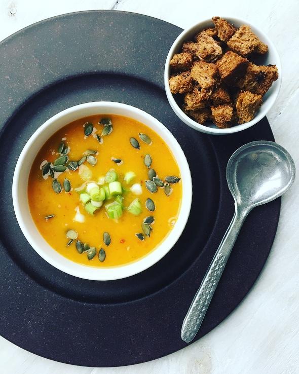 zoeter aardappel paprika soep.jpg