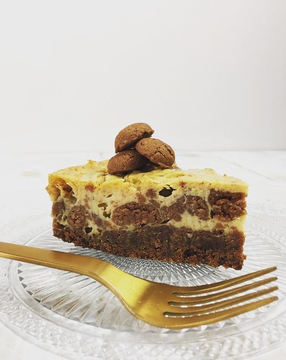 pepernoten cheesecake.jpg