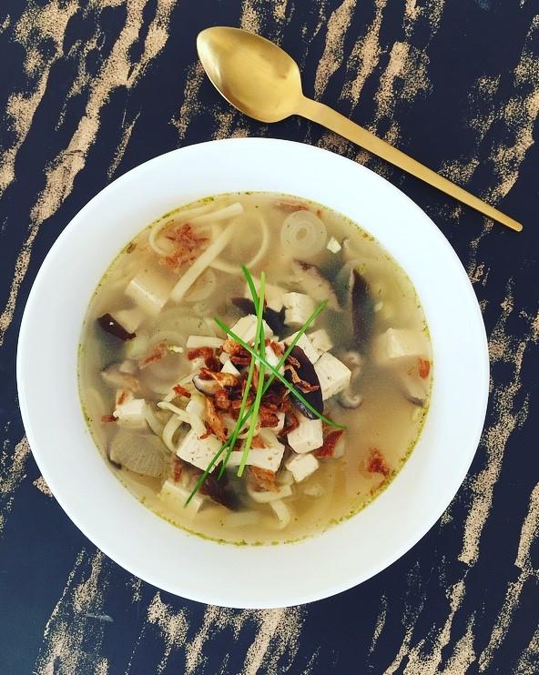 soep met tofu.jpg