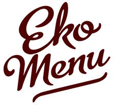 logo-ekomenu[1]